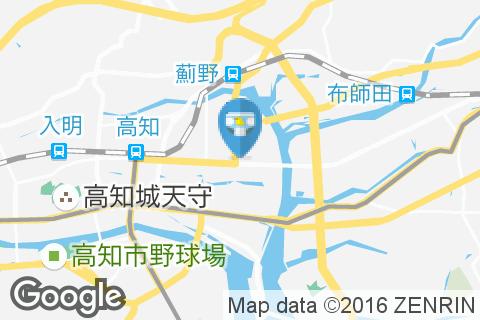 西松屋 高知南御座店(1F)のオムツ替え台情報