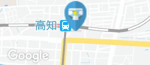 コーナン高知駅前店(1F)のオムツ替え台情報