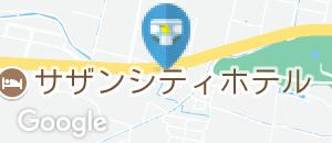 丸源ラーメン 南国バイパス店(1F)のオムツ替え台情報
