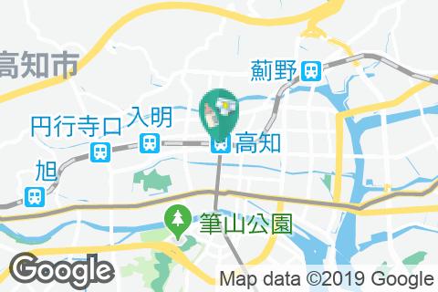 高知駅(改札内)(1F)の授乳室・オムツ替え台情報