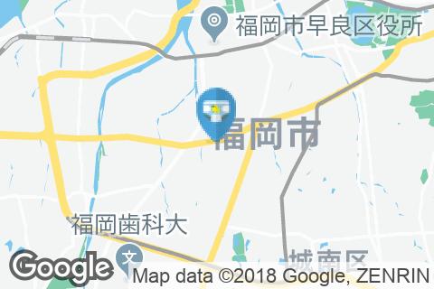 くら寿司 福岡飯倉店(2F)のオムツ替え台情報