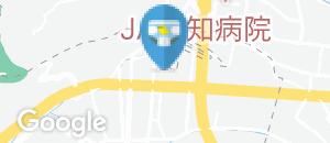 すたみな太郎 南国バイパス店のオムツ替え台情報
