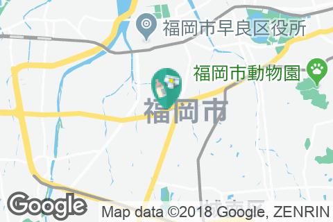 Honda Cars 福岡 荒江店(1F)の授乳室・オムツ替え台情報