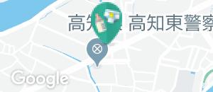 ゆうゆう大津店の授乳室・オムツ替え台情報