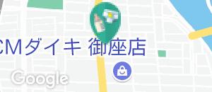 スーパーオートバックス・高知御座の授乳室・オムツ替え台情報