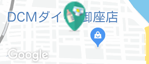 ネッツトヨタ南国 高知本店(1F)の授乳室・オムツ替え台情報