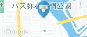びっくりドンキー 高知インター店のオムツ替え台情報