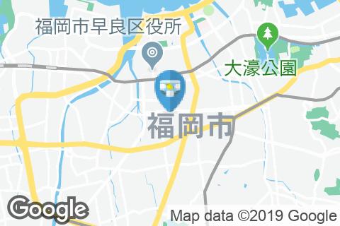 ドラッグイレブン高取店(1F)のオムツ替え台情報