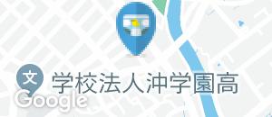ディスカウントドラッグコスモス東光寺店(1F)のオムツ替え台情報