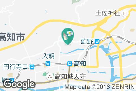 トイザらス・ベビーザらス  高知店(2F)
