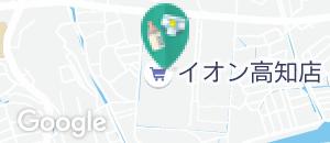 トイザらス・ベビーザらス  高知店(2F)の授乳室・オムツ替え台情報