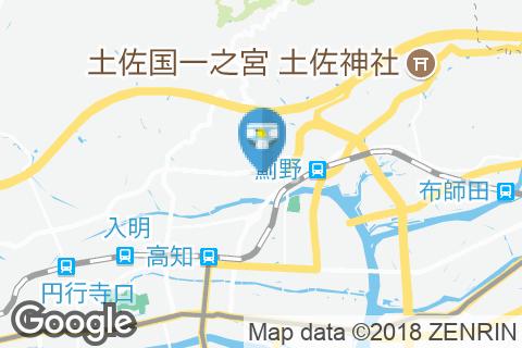 ホームセンター ハマート薊野店(1F)のオムツ替え台情報