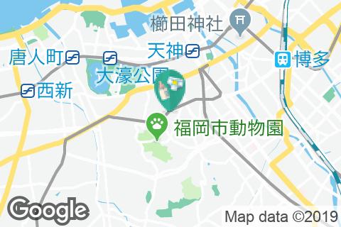 KKRホテル博多(1F)の授乳室・オムツ替え台情報