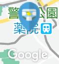 薬院大通駅(改札内)のオムツ替え台情報