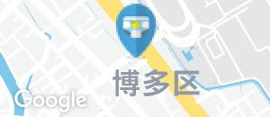 ベスト電器 博多南店(1F)のオムツ替え台情報