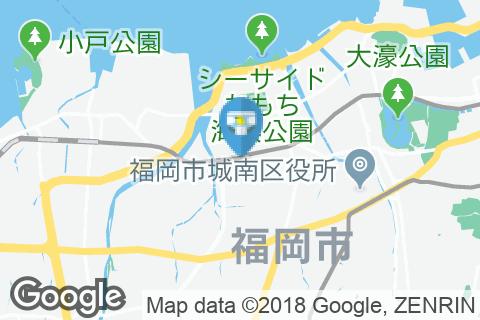 モスバーガー 藤崎店(1F)のオムツ替え台情報
