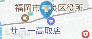 CAFE M² (カフェ エム スクエア)(1F)のオムツ替え台情報