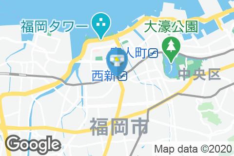 珈琲伊藤(1F)のオムツ替え台情報