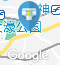 福岡銀行 けやき通り支店(1F)のオムツ替え台情報