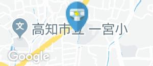 業務用食品スーパー 一宮店(1F)のオムツ替え台情報