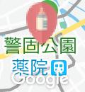 福岡市立中央児童会館あいくる(5F)