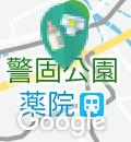 福岡市立中央児童会館あいくる(5F)の授乳室・オムツ替え台情報