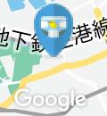 福岡市立中央体育館(1F)のオムツ替え台情報
