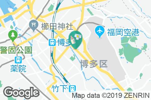 マツダ 東比恵店(1F)の授乳室・オムツ替え台情報