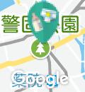 福岡三越(B1)の授乳室・オムツ替え台情報