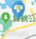 赤坂駅(改札内)のオムツ替え台情報