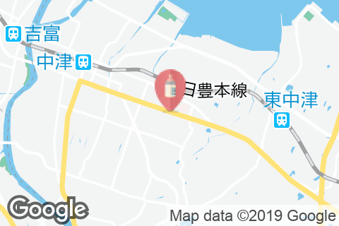 HondaCars大分中津下池永店(1F)の授乳室情報