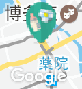 西鉄福岡(天神)駅 改札横の授乳室・オムツ替え台情報