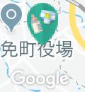 志免町総合福祉施設シーメイト(1F)の授乳室・オムツ替え台情報