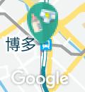 アミュプラザ博多(9階)の授乳室・オムツ替え台情報
