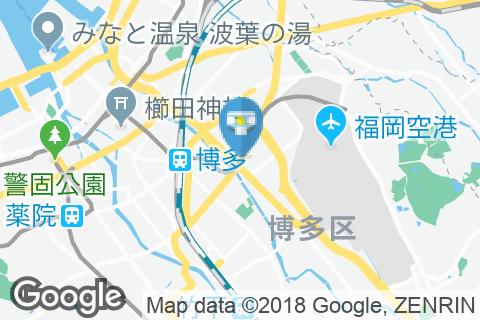 東比恵駅(改札内)のオムツ替え台情報