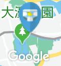 大濠公園駅(改札内)のオムツ替え台情報