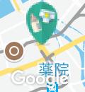 西鉄福岡天神駅の授乳室・オムツ替え台情報