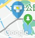 唐人町駅(改札内)のオムツ替え台情報