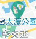 福岡法務局(1F)の授乳室・オムツ替え台情報