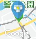 天神駅(改札内)のオムツ替え台情報
