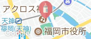 福岡シンフォニーホール(1F)の授乳室情報
