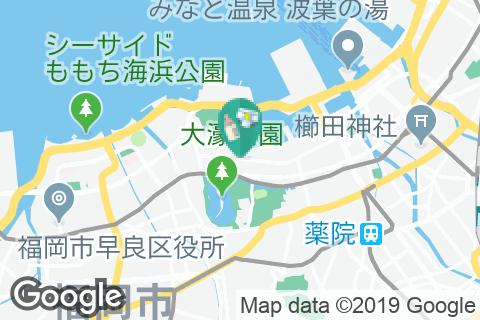正覚寺(2F)の授乳室・オムツ替え台情報