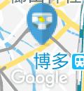 焼肉・冷麺 大東園本店(1F)のオムツ替え台情報
