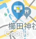 中洲川端駅(改札内)のオムツ替え台情報