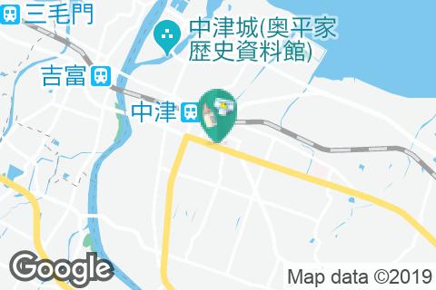 九州マツダ中津店(1F)の授乳室・オムツ替え台情報
