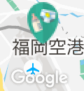 福岡空港 第1ターミナルビル(1階 ロビー中央付近)の授乳室・オムツ替え台情報