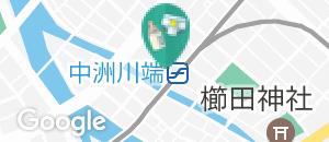 IDC大塚家具・福岡ショールームの授乳室・オムツ替え台情報