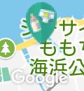 アピカル キッズルーム・フェイ・福岡ヤフオクドーム店の授乳室・オムツ替え台情報