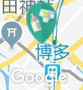 若八幡宮(1F)の授乳室・オムツ替え台情報