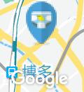 やよい軒空港通り店(1F)のオムツ替え台情報